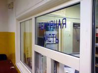 Под Новосибирском на территории школы ранена из пневматики семилетняя девочка