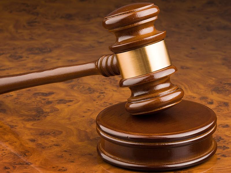 Пермский полицейский, задержанный за наркоторговлю, получил 8 лет колонии