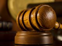 В Пскове судят уборщика мусоропроводов, который четверть века назад был приговорен к казни за педофилию