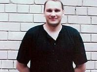 На Урале киллер из Литвы Ромас Замольскис получил 16 лет строгого режима