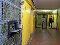 Помощник депутата гордумы Екатеринбурга, убившего пенсионерку ради ее квартиры, получил 5 лет колонии