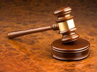 В Теннесси мужчина, отдававший трех дочерей в аренду педофилу, осужден пожизненно