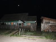 В Красноярском крае женщина пыталась задушить детей в возрасте от 1 до 5 лет, чтобы отомстить бросившему ее мужу