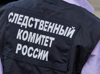 В Москве преступники убили 12-летнего мальчика и кошку, а затем подожгли квартиру
