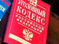 В Тольятти сотрудники реабилитационного центра незаконно удерживали до 88 человек