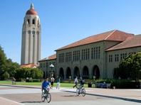 """Суд США пожалел насильника из престижного Стэнфордского университета, для которого тюрьма будет """"слишком тяжелым испытанием"""""""