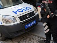 Турецкого ученого, подозреваемого в убийстве россиянок, будут искать среди участников разговения