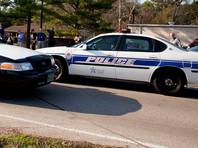 В Техасе женщина застрелила в семейной ссоре дочерей и была убита полицией