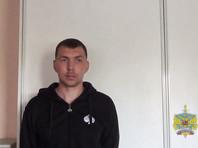 В Подмосковье задержаны рэп-музыканты из Пермского края, подозреваемые в разбойном нападении на ломбард