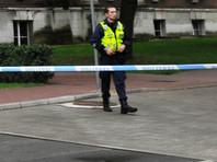 В 10:49 полиция передала в прессу ориентировку на подозреваемого. И уже в 12:43 появилось сообщение о задержании Даниила