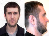 В Якутии пойман  чеченец, который был осужден на 24 года за нападение на полицейского и сбежал от конвоиров