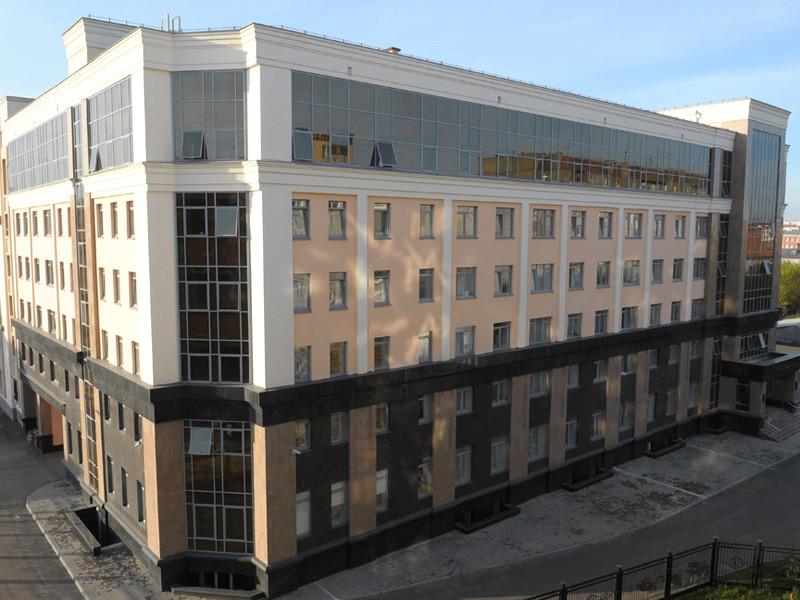 На Урале мужчина, убивший родителей ради получения страховки, приговорен к 19 годам колонии