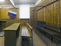 В Красноярском крае женщина, убившая 4-летнюю дочь, избежала наказания в связи с истечением сроков давности