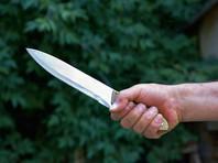 В индийском штате Гоа россиянин ранил ножом трех человек