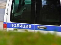 Под Ярославлем ревнивец убил жену, работавшую в полиции