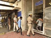 В Индии участники изнасилования туристки из Дании, искавшей дорогу в отель, осуждены пожизненно