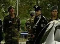 """В Италии арестован """"преступник N2"""" Эрнесто Фаццалари, скрывавшийся 20 лет"""