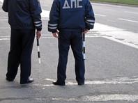 В Забайкалье бывший лама, который сел пьяным за руль и ударил полицейского, получил 2 года условно