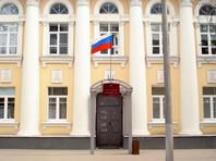 В Воронеже бизнесмен, зарезавший посетителя кафе за просьбу не курить, получил 12 лет строгого режима
