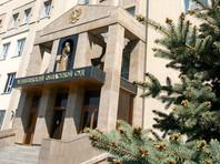 Жительница Урала, изнасиловавшая своего 9-летнего сына, приговорена к 12 годам колонии