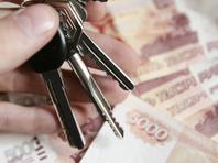 В Кузбассе задержан мужчина, который завладел квартирой пенсионера и убил трех его наследников