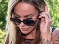 В Германии судья, посмотрев интернет-видео с групповым изнасилованием модели, оштрафовал ее на 24 тысячи евро