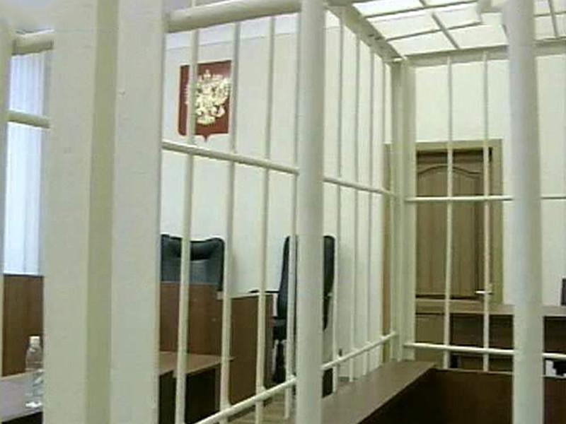 В понедельник Ленинский районный суд Тюмени вынес приговор трем уже бывшим стражам порядка, которые изобличены в фабрикации уголовного дела о незаконном обороте наркотиков