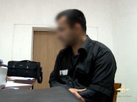 В Адыгее заключенный-педофил шантажировал по интернету девочек и распространял детское порно