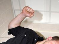 В Костромской области подросток избивал беременную сожительницу