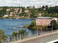 В эстонской Нарве найдено изуродованное тело православного священника, задержан его сын