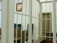В Анапе умер от рака чемпион мира по боям без правил, проходивший по делу банды депутата Зиринова