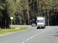 В Екатеринбурге на овощебазе сотрудники ФСБ перебрали 20 тонн лука, чтобы найти 25 кг героина