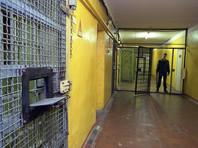 В Хабаровском крае арестован казачий атаман, участвовавший в нападении на водовоза на территории СНТ