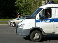 """В Иркутской области пойманы киллеры, убившие владельца сети магазинов низких цен """"Светофорчик"""""""