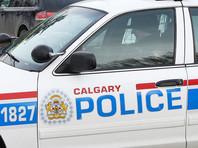 В Канаде арестован мужчина, убивший врача в клинике китайской медицины