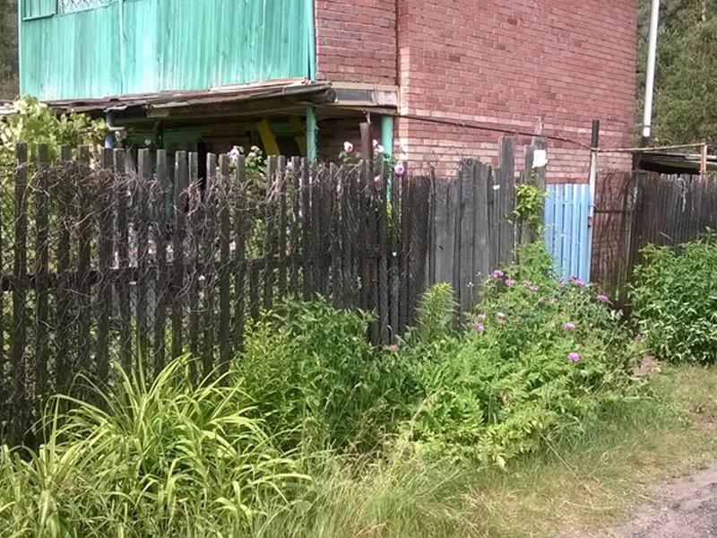 Следователи Самарской области возбудили уголовное дело по факту смерти женщины, которой нанесли побои на территории садового некоммерческого товарищества в Тольятти