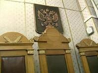 В Екатеринбурге санитар, истязавший в интернате умственно отсталых детей, получил 2 года условно