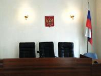 В Томске мужчина, зарезавший перебивавшего его собеседника, получил 8 лет строгого режима