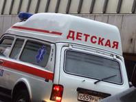 """В Подмосковье пьяные сестры устроили """"поединок на кастрюлях"""" и проломили голову младенцу"""