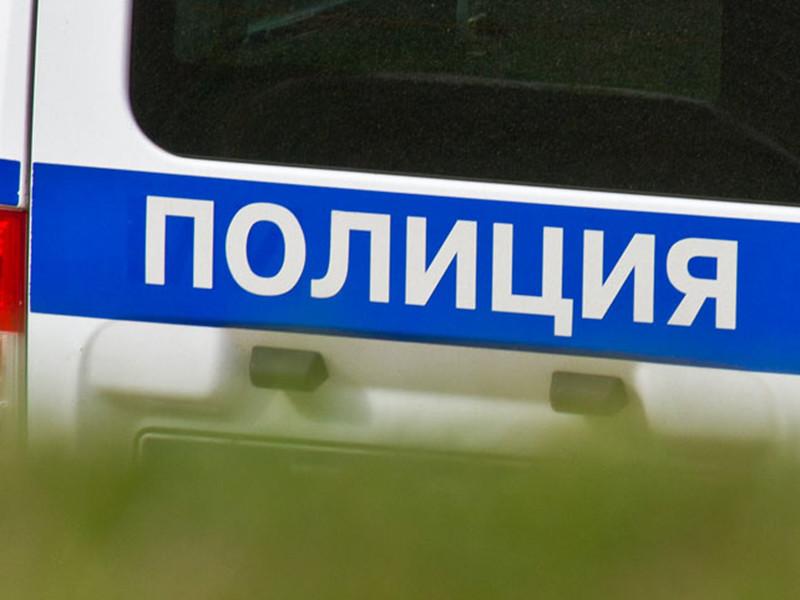 Полиция Казани расследует загадочное исчезновение 14 миллионов рублей при транспортировке денег в банк