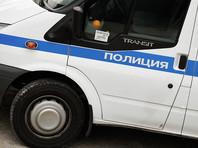 На алтайской турбазе зарезан москвич, поссорившийся с другим туристом