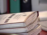 На Алтае местные жители пытали раскаленным утюгом наркомана, требуя признаний в торговле наркотиками