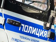 В Волгоградской области мужчина изнасиловал собутыльницу за отказ помыть годовалую дочь