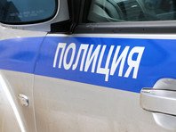 В московской квартире найдено более десяти винтовок, 14 пистолетов и два пулемета