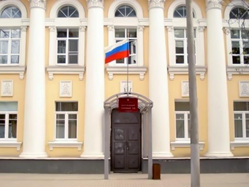 В пятницу Центральный районный суд Воронежа вынес приговор коммерсанту Эдуарду Ельшину, которого признали виновным в дерзком убийстве мужчины на крыльце закусочной