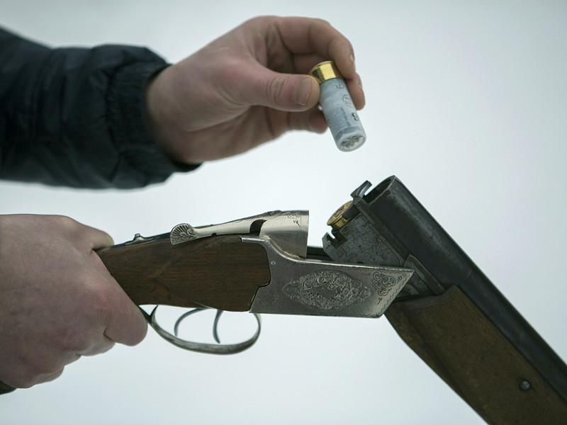 В Находке во время драки застрелен из ружья мужчина