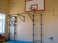 В Забайкалье учитель физкультуры избил пятерых второклассников за плохое выполнение упражнений