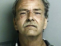 В Техасе автомобилист, которого 9 раз за 33 года поймали пьяным за рулем, осужден пожизненно