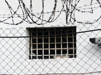 """Власти Украины опровергли информацию о бунте в кировоградской колонии, куда якобы """"боятся заходить надзиратели"""""""
