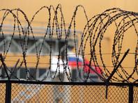 В тюрьме в ХМАО убит участник банды грабителей, расстрелявший в Петербурге двух сотрудников МВД
